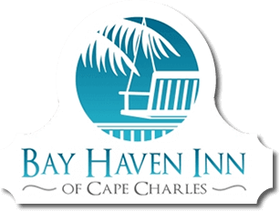 Bay Haven Inn of Cape Charles Logo