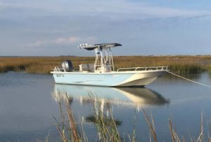 Chesapeake Bay Water Adventures