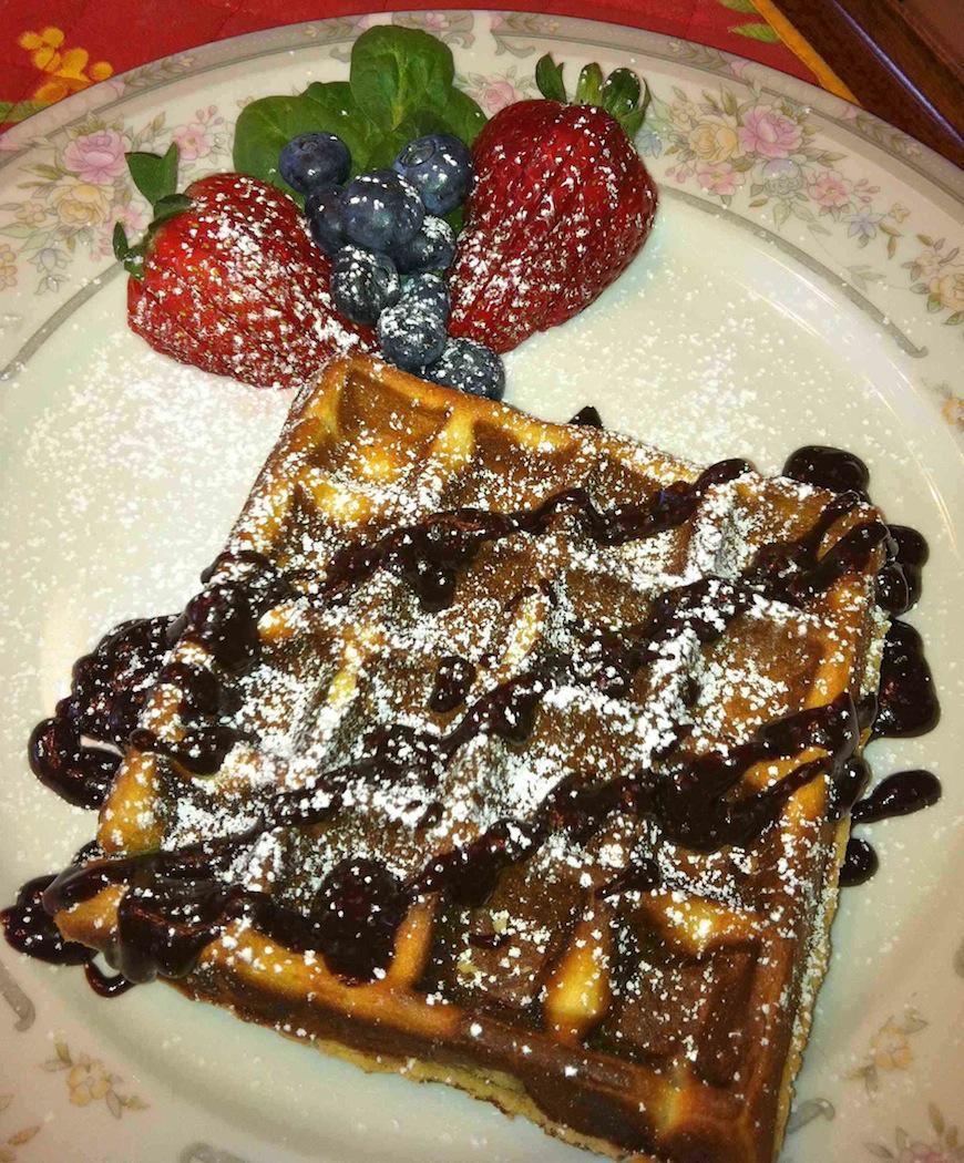PB_Banana_Waffle_2_web
