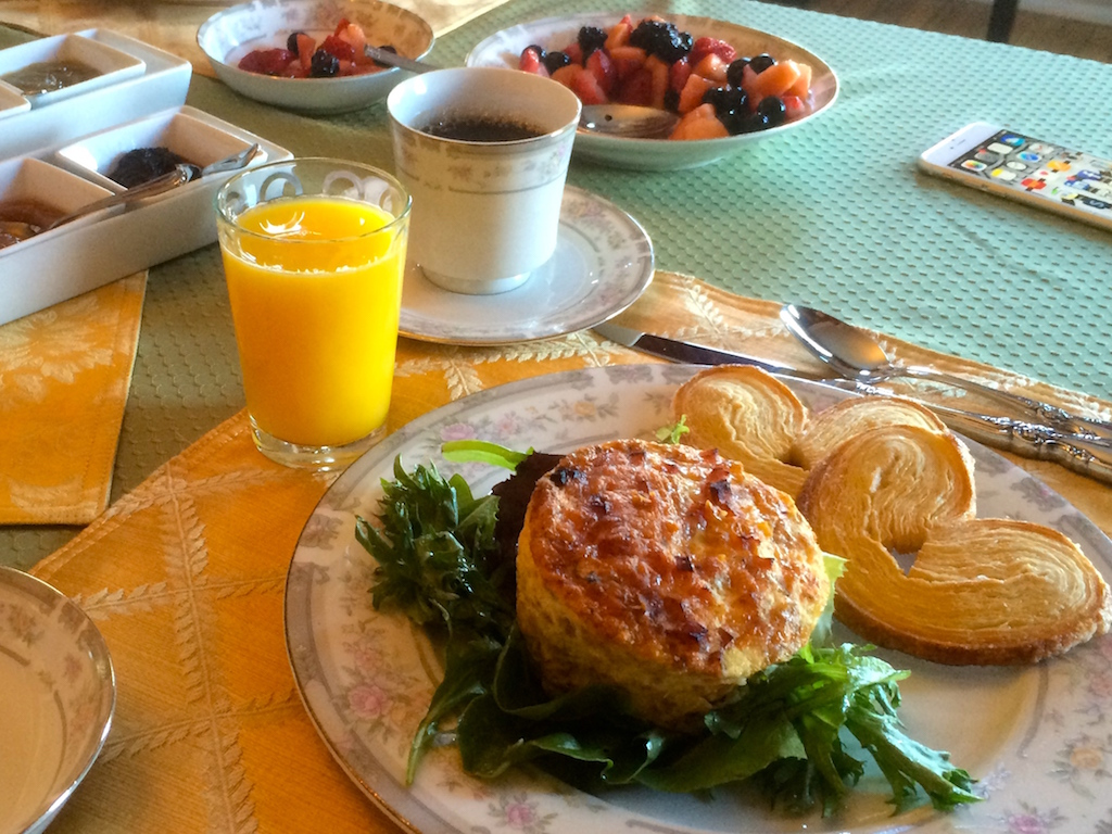 breakfast_from_guest_view_web