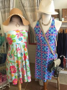 coverups breezes day spa