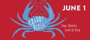 crabby-blues-fest-2019