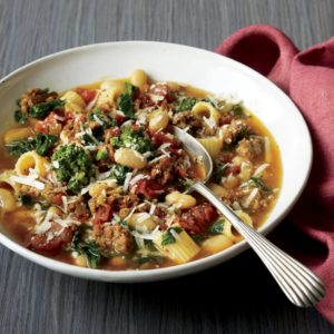 sausage-and-broccoli-rabe-stoup